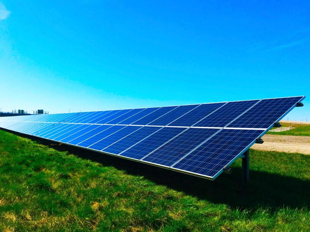 Esempi di sostenibilità