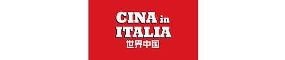 Cina in Italia