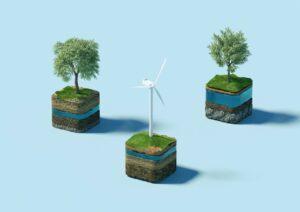 Sostenibilità fa rima con competitività