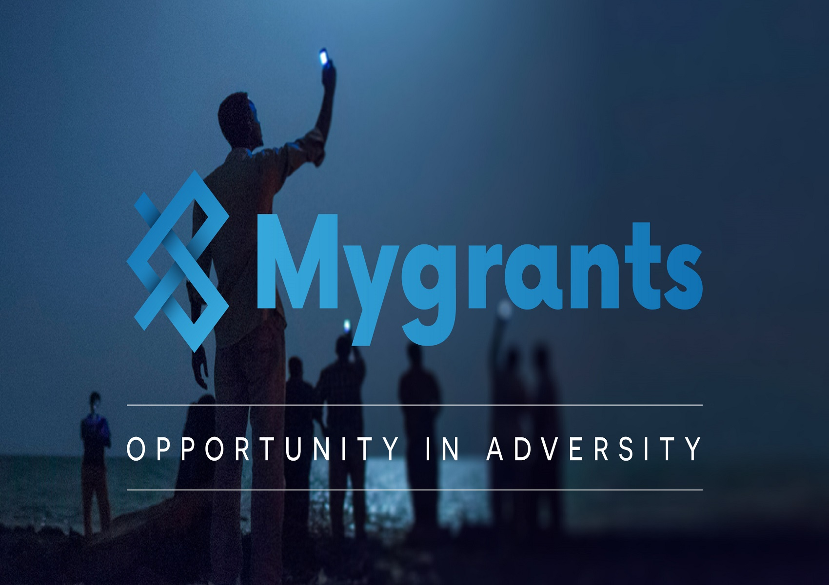 mygrants