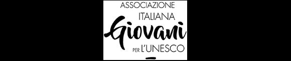 Associazione Italiana Giovani per L'UNESCO