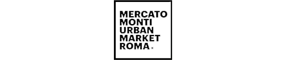MercatoMonti