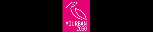 Yourban 2030