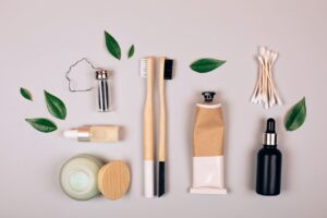 Fashion&Beauty: la sostenibilità arriva sulle app