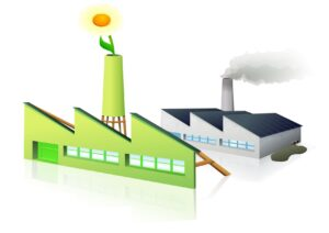 Green Marketing e Greenwashing, quali sono le differenze?