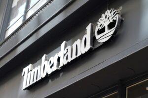 L'impegno di Timberland: la Natura ha bisogno di eroi