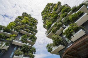 Ecodesign: cos'è e quali sono i suoi principi