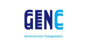 Generazione Changemaker: la call per giovani Changemaker di Ashoka Italia